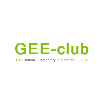 GEE-club じー・くらぶ
